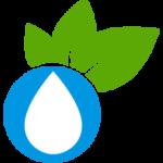 Logo 3 hydrojardinage chez soi