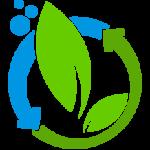 logo 2 hydrojardinage chez soi