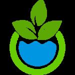 logo hydrojardinage chez soi